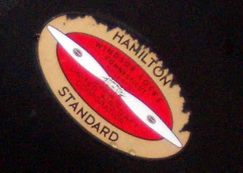 cherche image du logo d'hélice  chauvière Phf15210