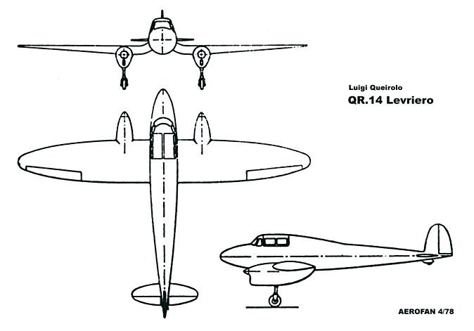 Quizz - Avions - 4 - Page 28 Qr1410