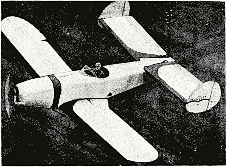 Quizz - Avions - 4 - Page 26 Quizz211