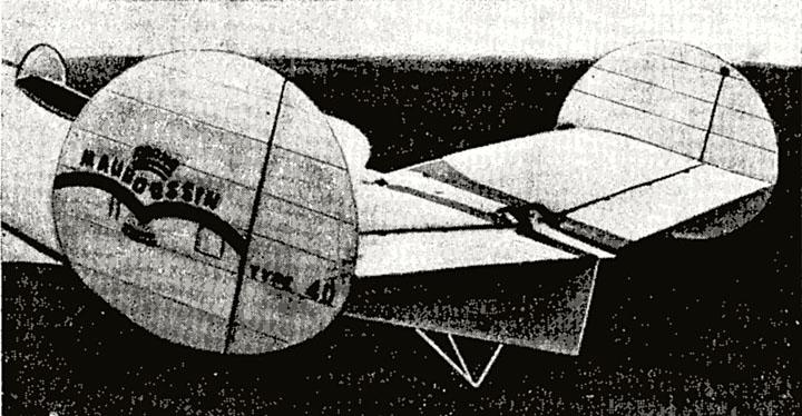 Quizz - Avions - 4 - Page 26 Quizz212