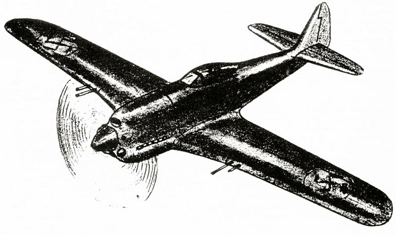 Quizz - Avions de Papier Quizz219