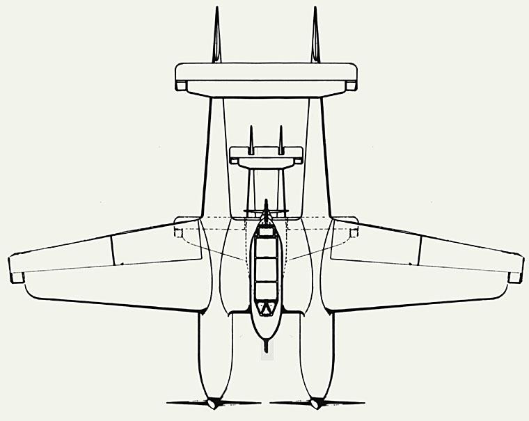 Quizz - Avions de Papier - Page 2 Quizz221
