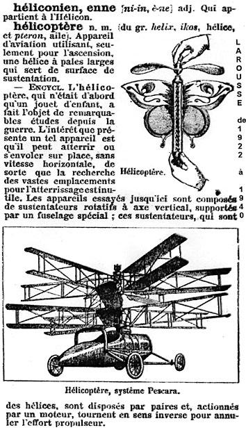 Biographie du Marquis Pateras-Pescara (1890 - 1966) Syst-m10