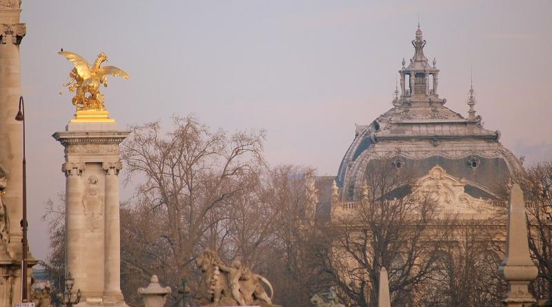 au hasard des pas... Paris_25