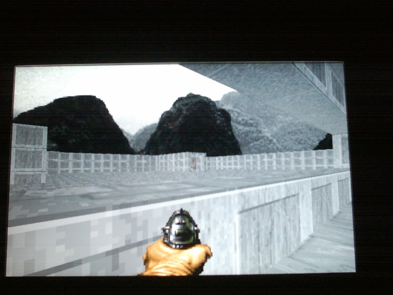 Construction de niveau Doom et Doom 2 Doom0010