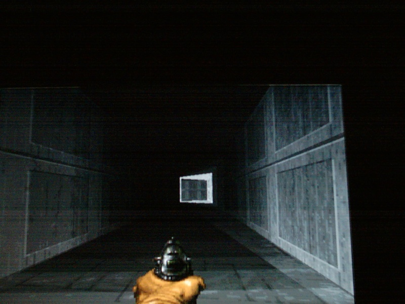 Construction de niveau Doom et Doom 2 Doom0011