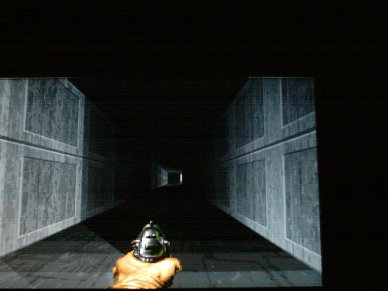 Construction de niveau Doom et Doom 2 Doom0012