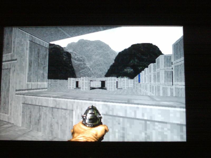 Construction de niveau Doom et Doom 2 Doom0013