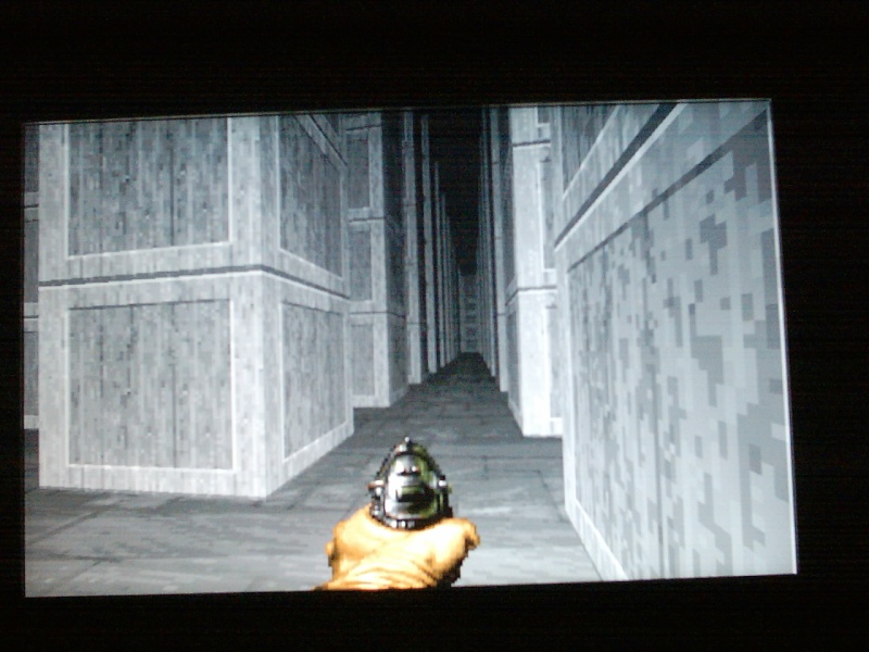 Construction de niveau Doom et Doom 2 Doom0014