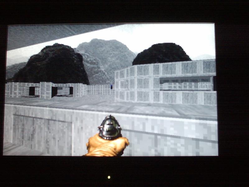 Construction de niveau Doom et Doom 2 Doom0016
