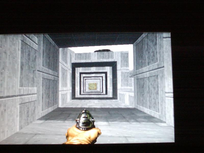Construction de niveau Doom et Doom 2 Doom0017