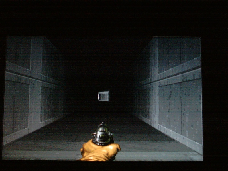 Construction de niveau Doom et Doom 2 Doom0018