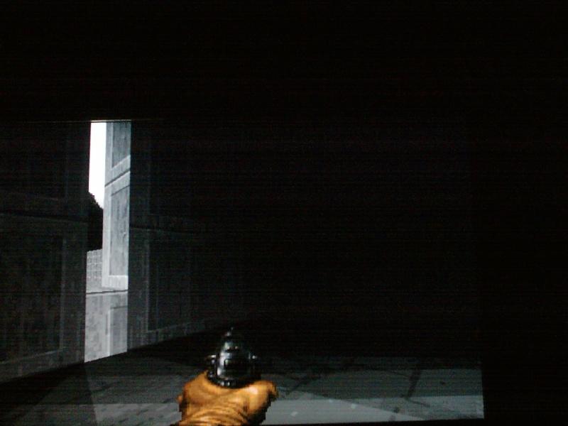 Construction de niveau Doom et Doom 2 Doom0019