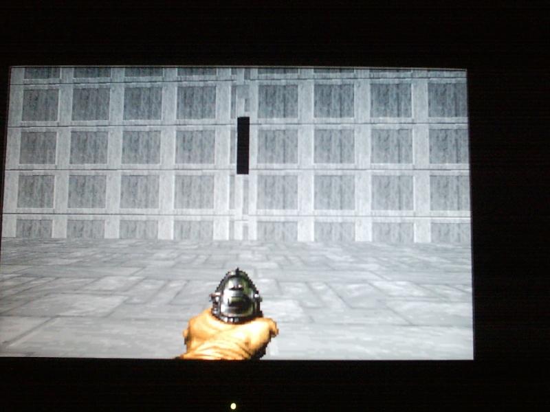 Construction de niveau Doom et Doom 2 Doom0110