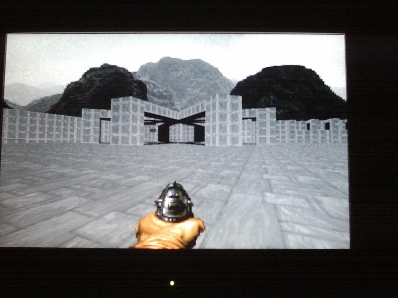 Construction de niveau Doom et Doom 2 Doom0111