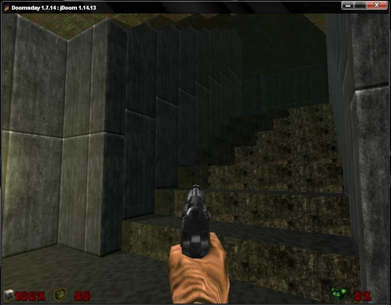 Construction de niveau Doom et Doom 2 - Page 3 Imaged10
