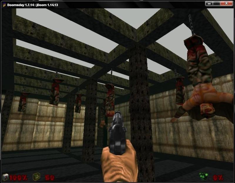 Construction de niveau Doom et Doom 2 - Page 3 Imaged12