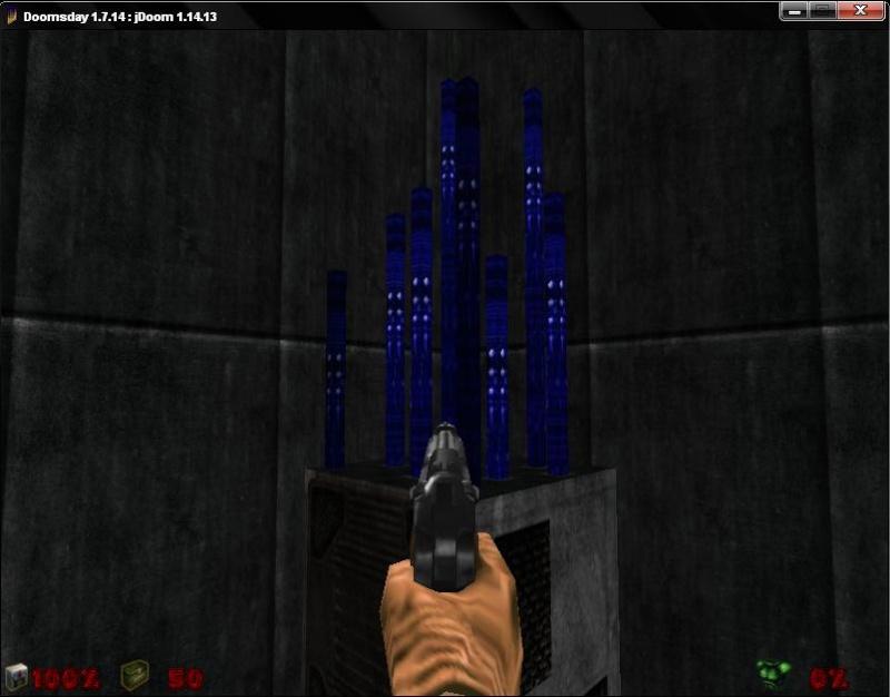 Construction de niveau Doom et Doom 2 - Page 3 Imaged15