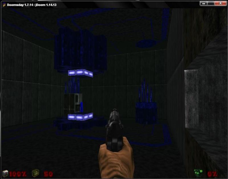 Construction de niveau Doom et Doom 2 - Page 3 Imaged16