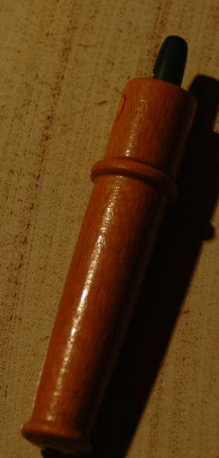 Chasse à l'appeau du brocard, pendant le rut - Page 2 Dsc_0019