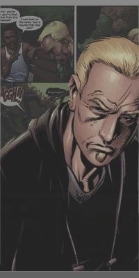 Le staff du forum Venom211