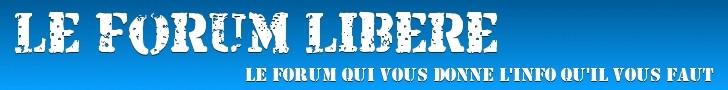 Forum Libéré de Radio Courtoisie et de Lumière 101