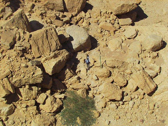 BONNE CHANCE YAIR ISRAEL NOTRE CHAMPION DE COURSE A PIED D'AGADIR 18849210