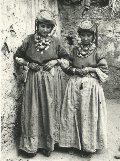PHOTOS ANCIENNES DES JUIFS DU MAROC 31526_10