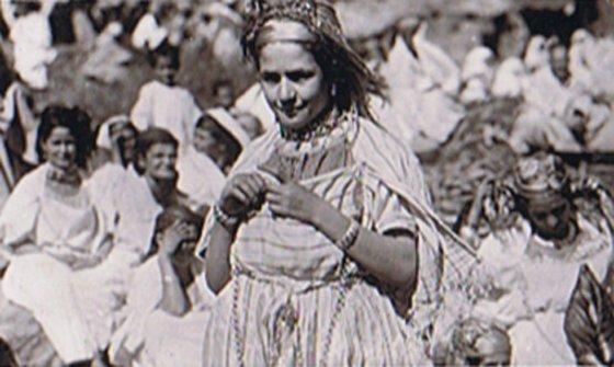 PHOTOS ANCIENNES DES JUIFS DU MAROC - Page 2 31526_18