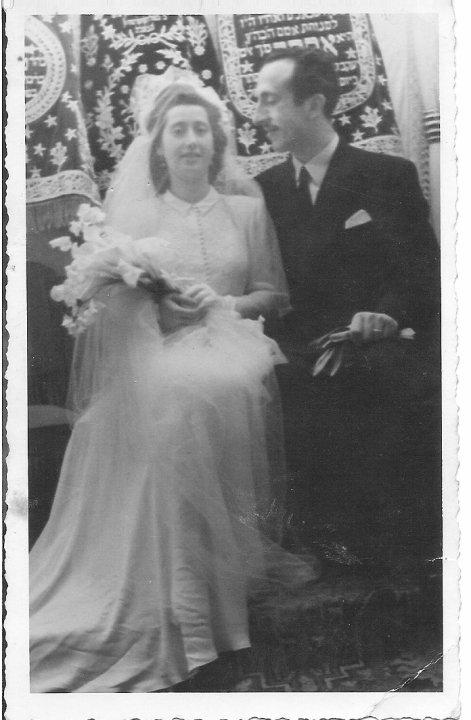 LE MARIAGE HIER ET AUJOURD'HUI - Page 2 40175_35