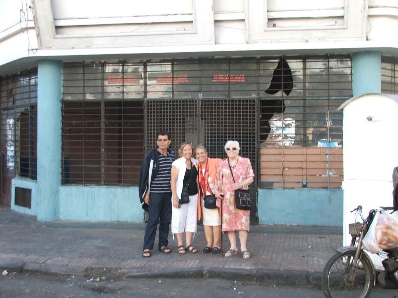 LES CINEMAS A CASABLANCA Dscf4713