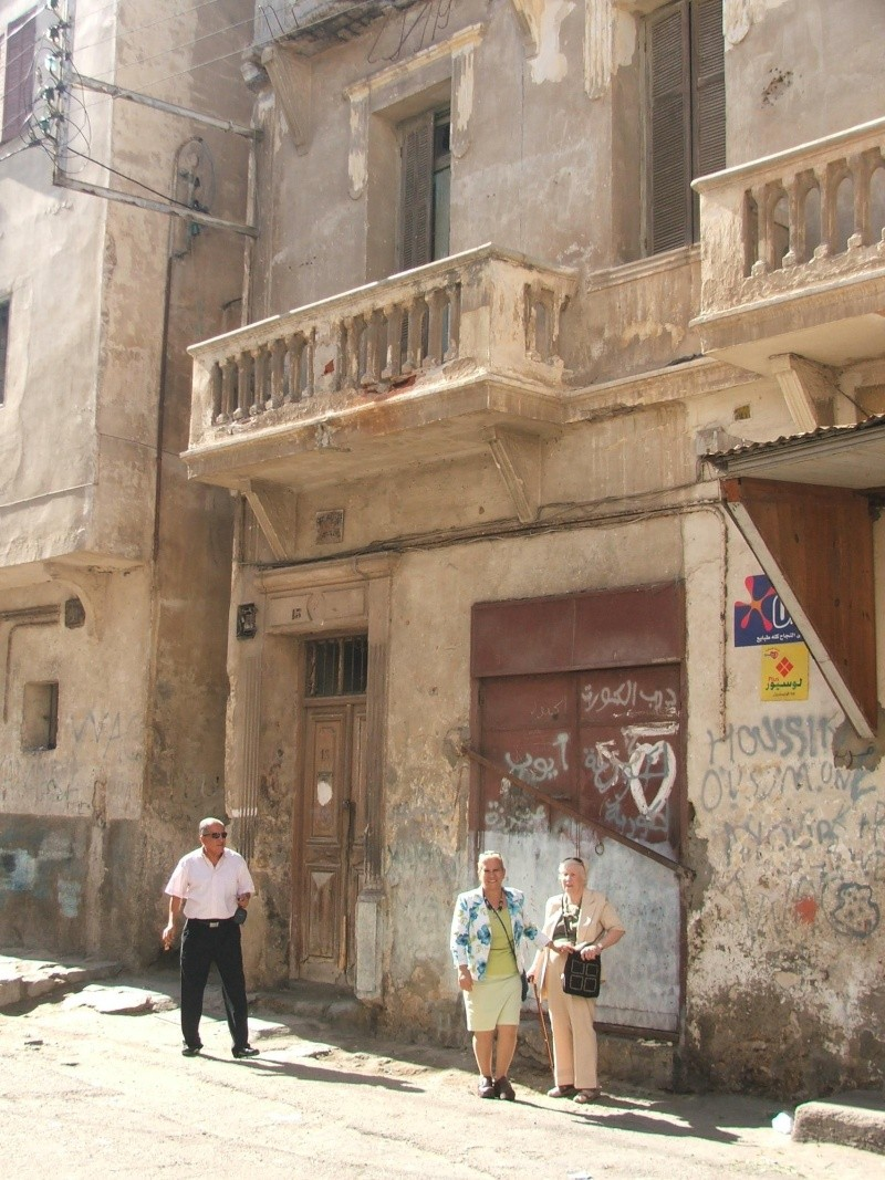 Ma maison a Casablanca Dscf5019