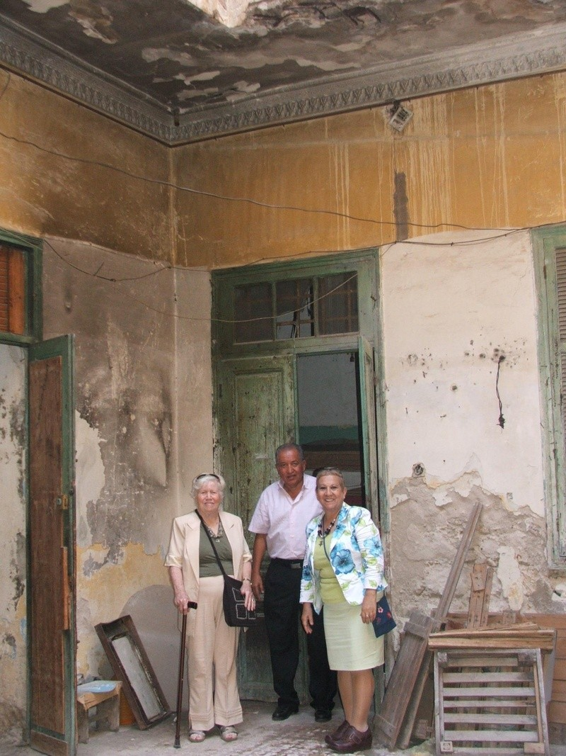 Ma maison a Casablanca Dscf5021