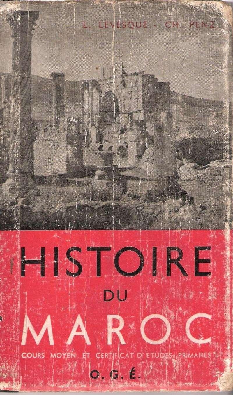 LES ANCIENS DU QUARTIER LA FONCIERE - Page 9 Z_28510
