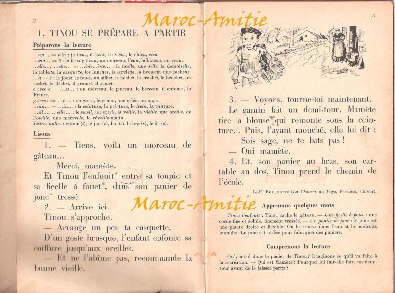 LES ANCIENS DU QUARTIER LA FONCIERE - Page 9 Z_28610