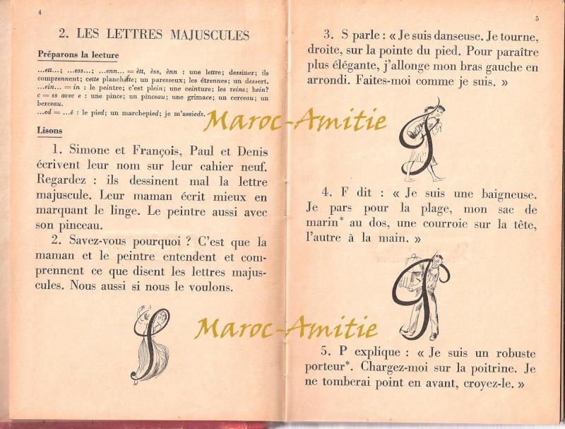 LES ANCIENS DU QUARTIER LA FONCIERE - Page 9 Z_28710
