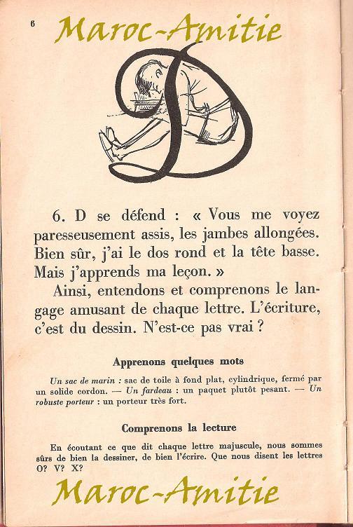 LES ANCIENS DU QUARTIER LA FONCIERE - Page 9 Z_28812