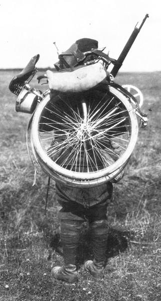 Chasseur cycliste 1914 3e_gcc10