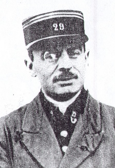 Capitaine BASSE (5e GCC) Basse10