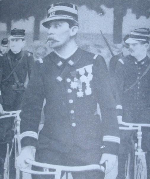 Commandant Gérard Cne_ga10
