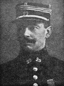 Capitaine de TARLE (5e GCC) De-tar10