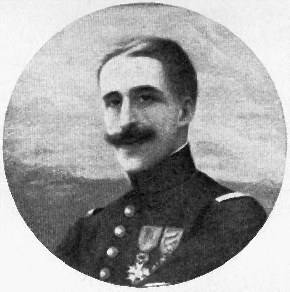 Capitaine de PIGHETTI de RIVASSO (2e GCC) Depigh10