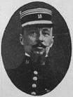 Capitaine HUREL (3e GCC) Hurel_10