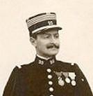 Commandant Mordacq Mordac10
