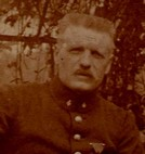 Capitaine BURTSCHELL (7e GCC) Portra10