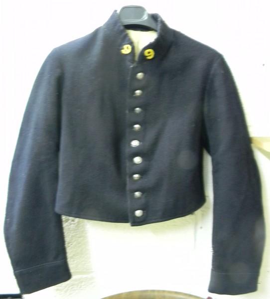 Veste modèle 1867 Ras_le10