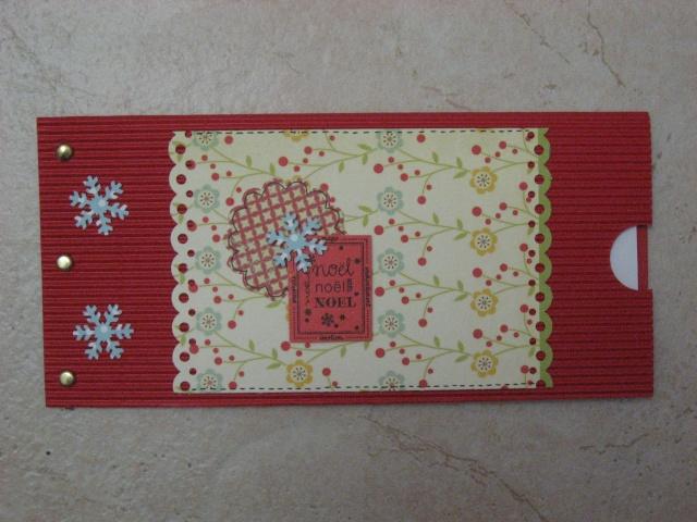 pochette pour bon cadeau Img_3632