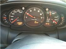 Vds 996 C2 Tiptronic 21000€ TBE 996_co10
