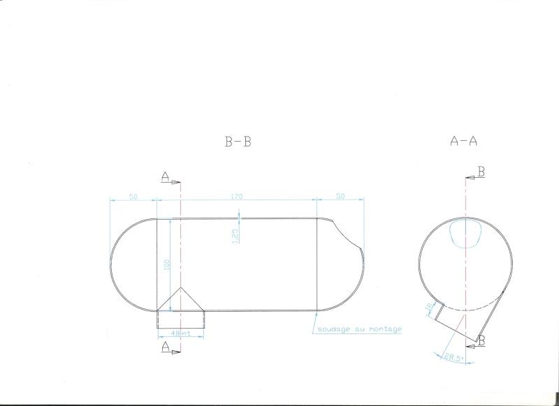 Pots d'échappement moteurs Staub - Page 2 Pot-mo11