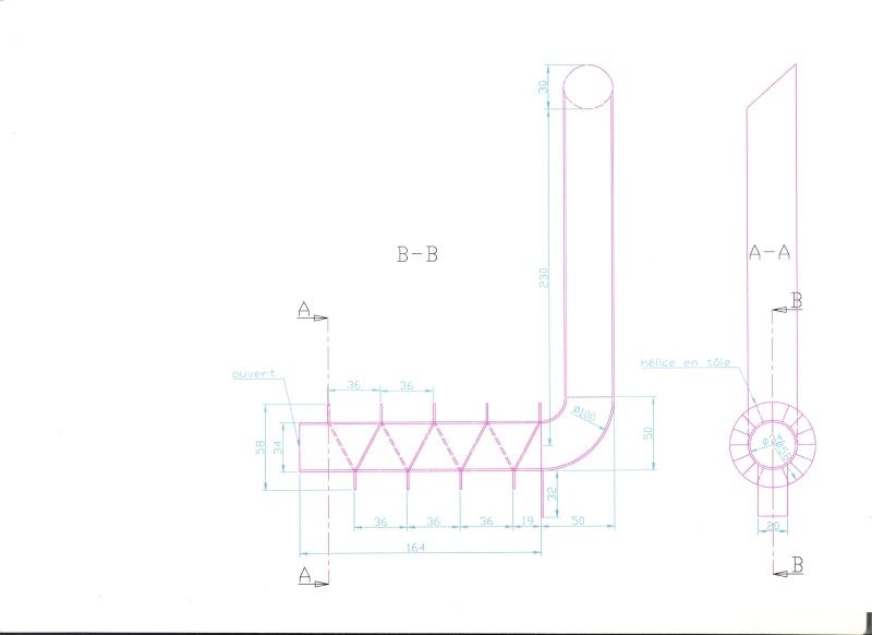 Pots d'échappement moteurs Staub - Page 2 Pot-mo12
